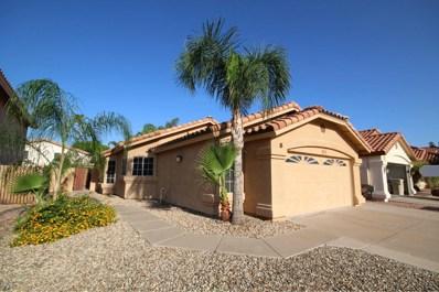 19310 N 76TH Avenue, Glendale, AZ 85308 - MLS#: 5808672