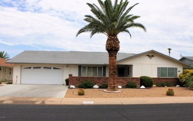 13530 W Hyacinth Drive, Sun City West, AZ 85375 - MLS#: 5808679