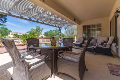 13425 W Junipero Drive, Sun City West, AZ 85375 - MLS#: 5808683