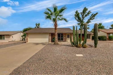 7050 E Colonial Club Drive, Mesa, AZ 85208 - MLS#: 5808688