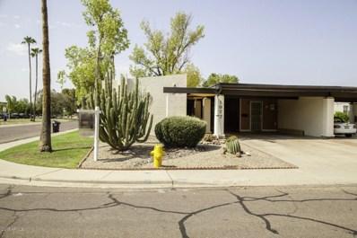 1977 E Del Sur Drive, Tempe, AZ 85283 - MLS#: 5808696
