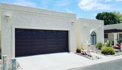 2823 N 42ND Way, Phoenix, AZ 85008 - MLS#: 5808702