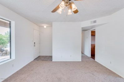 475 S Silver Drive, Apache Junction, AZ 85120 - MLS#: 5808706