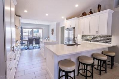 16182 W Fairmount Avenue, Goodyear, AZ 85395 - MLS#: 5808707