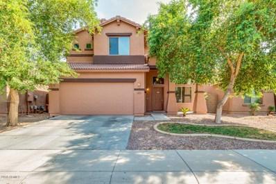 10155 W Hilton Avenue, Tolleson, AZ 85353 - MLS#: 5808713