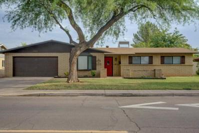 1878 E Alameda Drive, Tempe, AZ 85282 - MLS#: 5808724