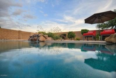 14655 W Buttonwood Drive, Sun City West, AZ 85375 - MLS#: 5808725
