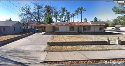 560 N Orange --, Mesa, AZ 85201 - MLS#: 5808744