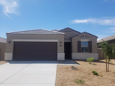2409 E San Gabriel Trail, Casa Grande, AZ 85194 - MLS#: 5808746