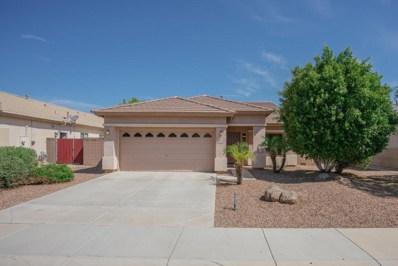 14660 W Hearn Road, Surprise, AZ 85379 - MLS#: 5808749