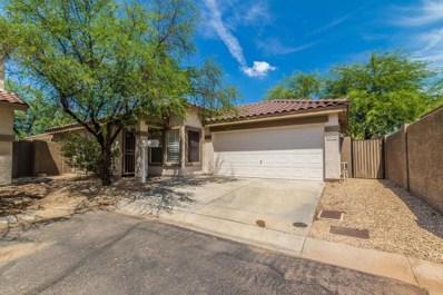 8876 E Arizona Park Place, Scottsdale, AZ 85260 - MLS#: 5808750