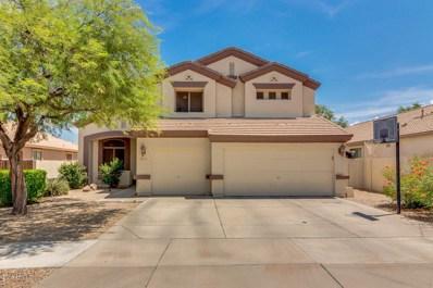 23327 S 214TH Street, Queen Creek, AZ 85142 - MLS#: 5808757