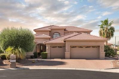 10204 E Arrowvale Drive, Sun Lakes, AZ 85248 - #: 5808759