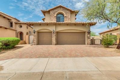 2754 N Augustine --, Mesa, AZ 85207 - MLS#: 5808762