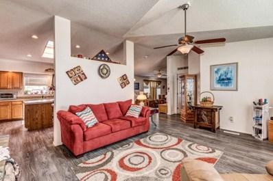 26601 N Beacon Lane, Wittmann, AZ 85361 - MLS#: 5808764