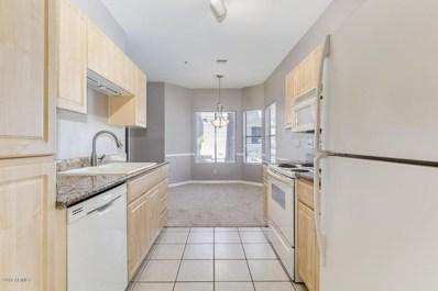 9600 N 96TH Street Unit 125, Scottsdale, AZ 85258 - MLS#: 5808779