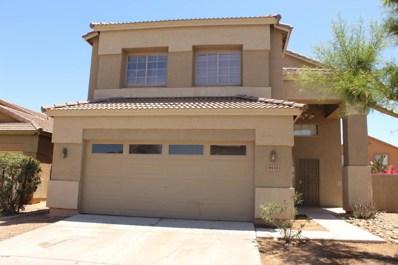 9131 W Elwood Street, Tolleson, AZ 85353 - #: 5808788