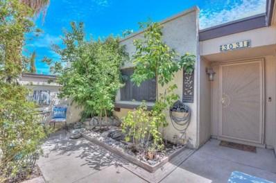 3031 W Hearn Road, Phoenix, AZ 85053 - MLS#: 5808791