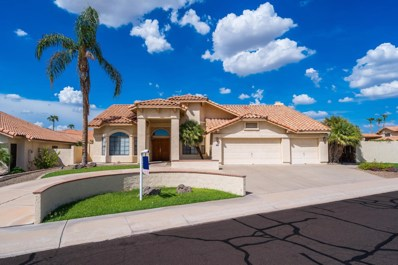 3340 S Holly Court, Chandler, AZ 85248 - MLS#: 5808792