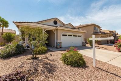 3875 S Stallion Drive, Gilbert, AZ 85297 - MLS#: 5808795