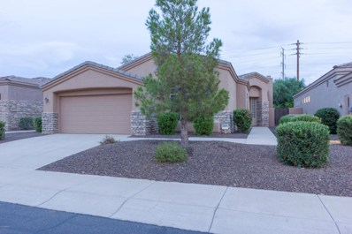 3921 E Carter Drive, Phoenix, AZ 85042 - #: 5808803