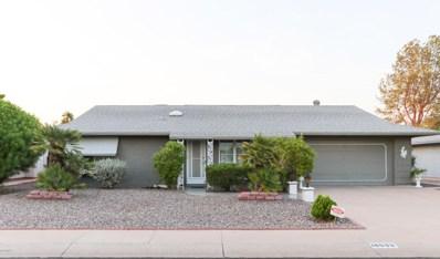 18009 N Organ Pipe Drive, Sun City, AZ 85373 - MLS#: 5808804