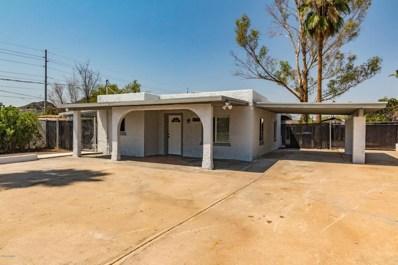 1212 E Carol Avenue, Phoenix, AZ 85020 - MLS#: 5808811