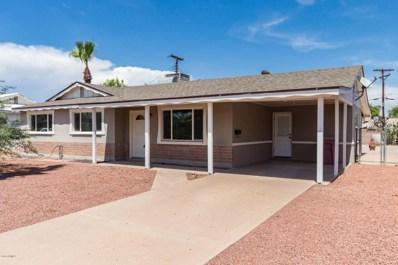 7358 E McKinley Street, Scottsdale, AZ 85257 - MLS#: 5808812