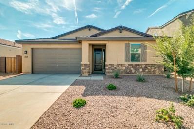 37263 N El Morro Trail, San Tan Valley, AZ 85140 - MLS#: 5808815