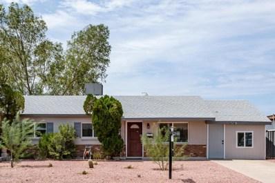 15016 N 27TH Drive, Phoenix, AZ 85053 - MLS#: 5808826