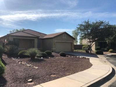 15811 N 168TH Avenue, Surprise, AZ 85388 - MLS#: 5808832