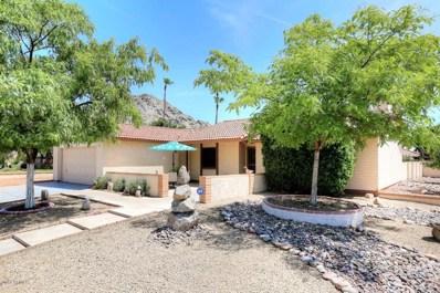 13001 N 23RD Street, Phoenix, AZ 85022 - #: 5808839