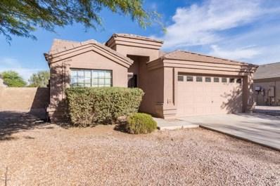 2136 N Santiana Place, Casa Grande, AZ 85122 - MLS#: 5808842