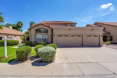 9161 E Camino Del Santo --, Scottsdale, AZ 85260 - MLS#: 5808852