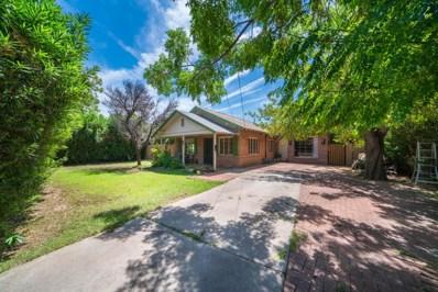 2111 E Glenrosa Avenue, Phoenix, AZ 85016 - MLS#: 5808854