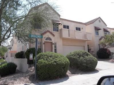 1003 W Orion Street, Tempe, AZ 85283 - MLS#: 5808857