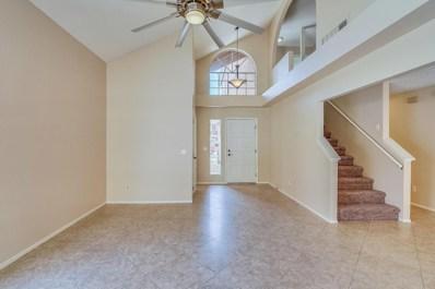 438 E Kerry Lane, Phoenix, AZ 85024 - MLS#: 5808858