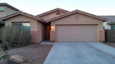 45374 W Woody Road, Maricopa, AZ 85139 - MLS#: 5808863