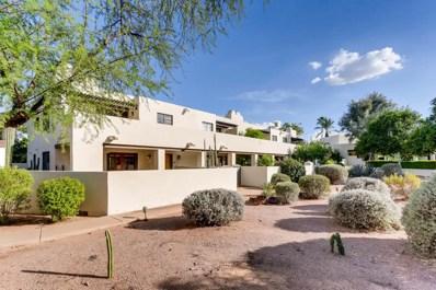 5101 N Casa Blanca Drive Unit 25, Paradise Valley, AZ 85253 - #: 5808864
