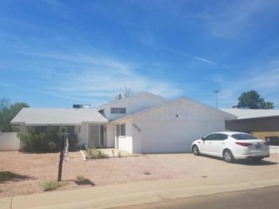 8513 E San Miguel Avenue, Scottsdale, AZ 85250 - MLS#: 5808870