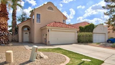 1537 E Commerce Avenue, Gilbert, AZ 85234 - MLS#: 5808880