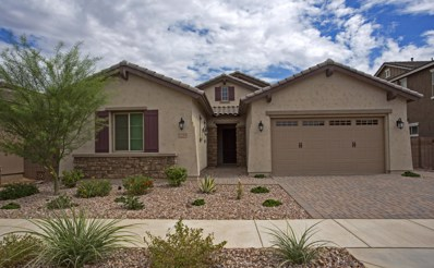 20285 E Hummingbird Drive, Queen Creek, AZ 85142 - MLS#: 5808892