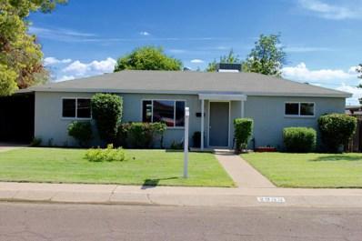 2933 W Echo Lane, Phoenix, AZ 85051 - MLS#: 5808893