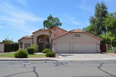 12447 W Vernon Avenue, Avondale, AZ 85392 - MLS#: 5808896