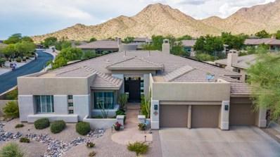 11052 E Jasmine Drive, Scottsdale, AZ 85255 - MLS#: 5808901