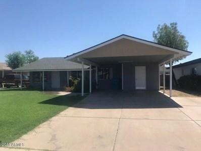 14619 N 31ST Drive, Phoenix, AZ 85053 - MLS#: 5808905