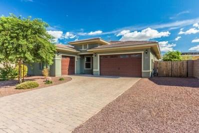 18591 W Kendall Street, Goodyear, AZ 85338 - MLS#: 5808907