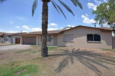 4010 W Northview Avenue, Phoenix, AZ 85051 - #: 5808908