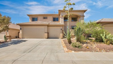 4416 W Magellan Drive, New River, AZ 85087 - MLS#: 5808912