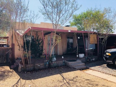 1041 N 26TH Street, Phoenix, AZ 85008 - MLS#: 5808915